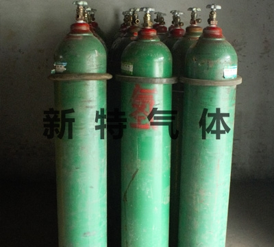 吉林高纯氢气